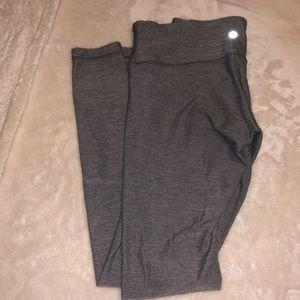 Lululemon Pants Sz 8 medium rise